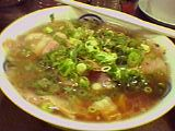 meal_20041015.jpg