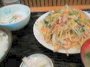 meal_050421.jpg