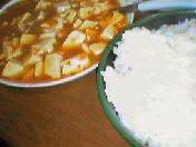 meal_050509.jpg