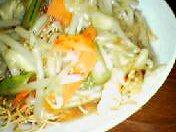 meal_050602.jpg