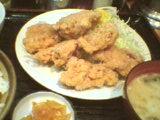 meal_20041013.jpg
