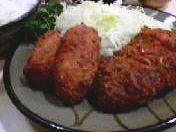 meal_20050210.jpg