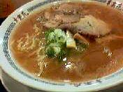meal_20050214.jpg