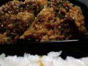 meal_20050217.jpg