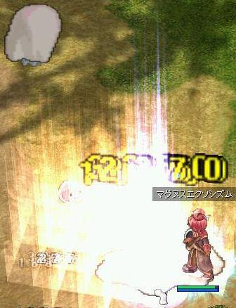 20050214_ghost.jpg