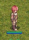 20050220_tm2.jpg